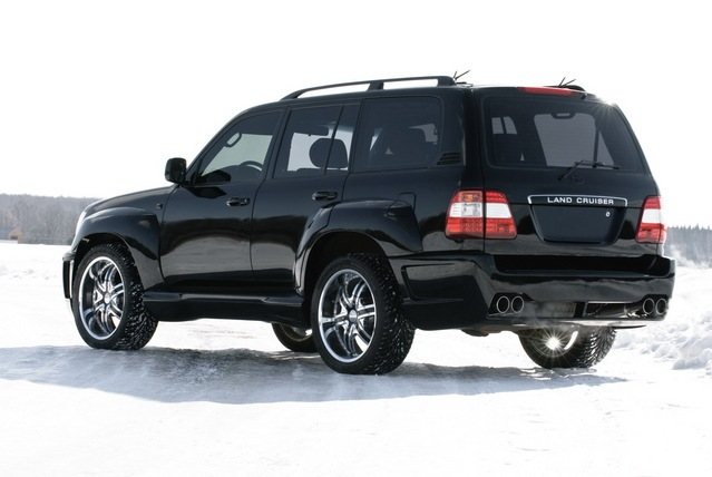 Toyota land cruiser 100 2003 гв без пробега по рф,v-4500cc, бензин+газ (новое гбо lovato), цвет золото, люк