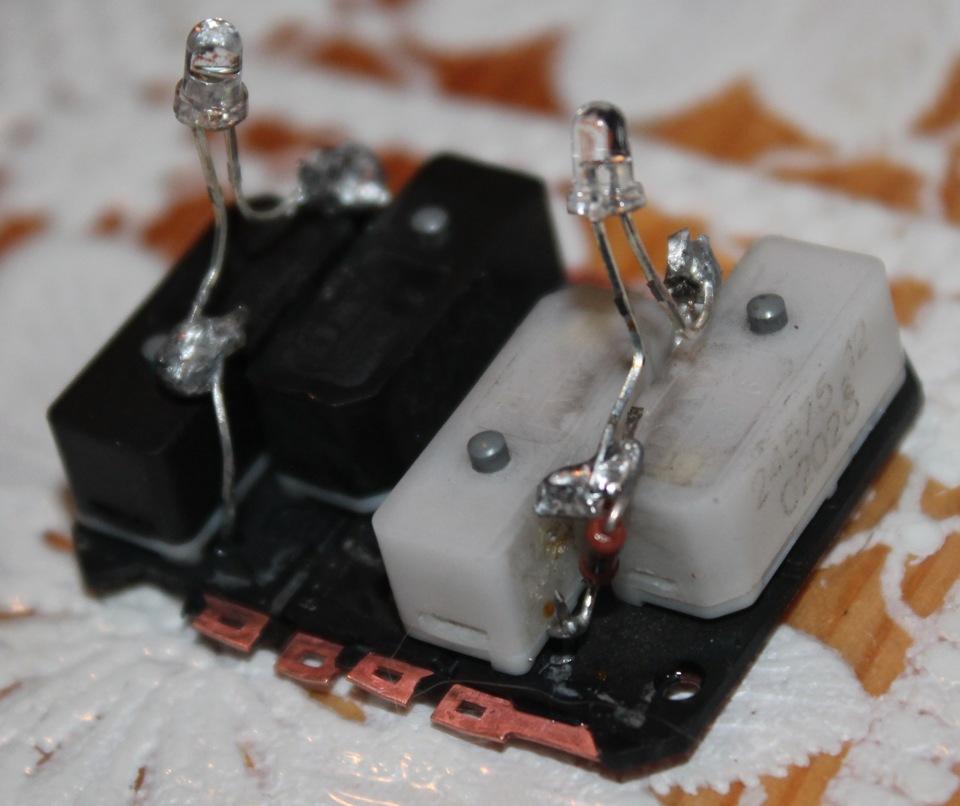 Стеклоподъемник на рено лагуна 2 фото