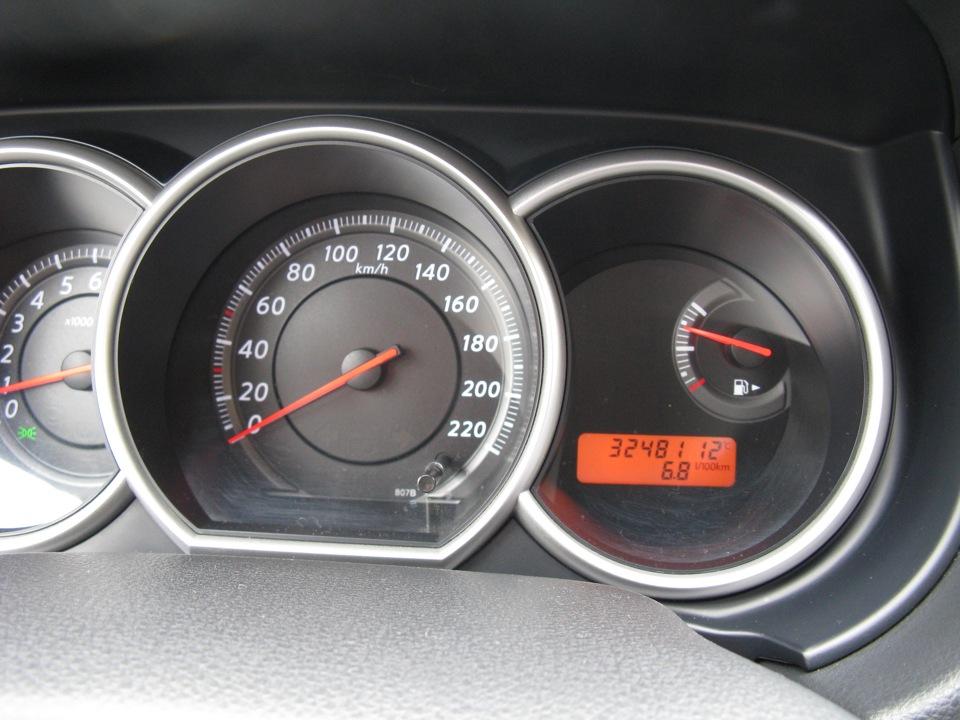 II. Нормы расхода топлив для автомобилей / КонсультантПлюс