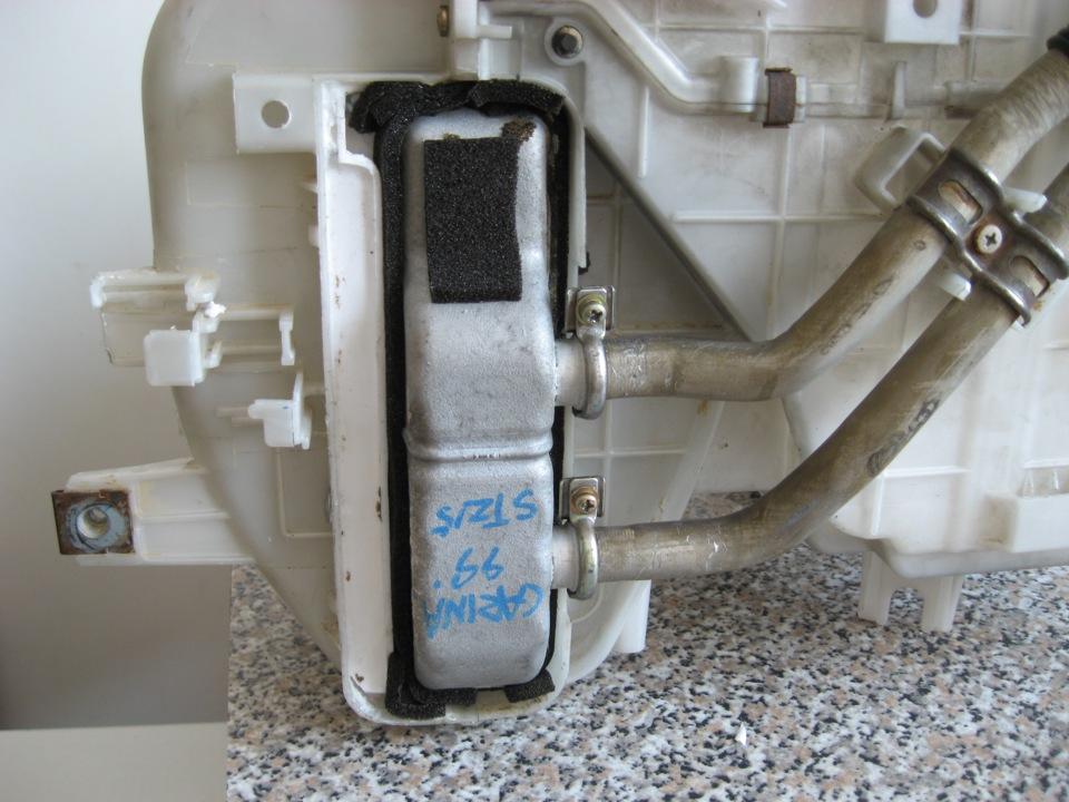 Перешёл на это масло: petro-canada supreme synthetic 5w-30 4л