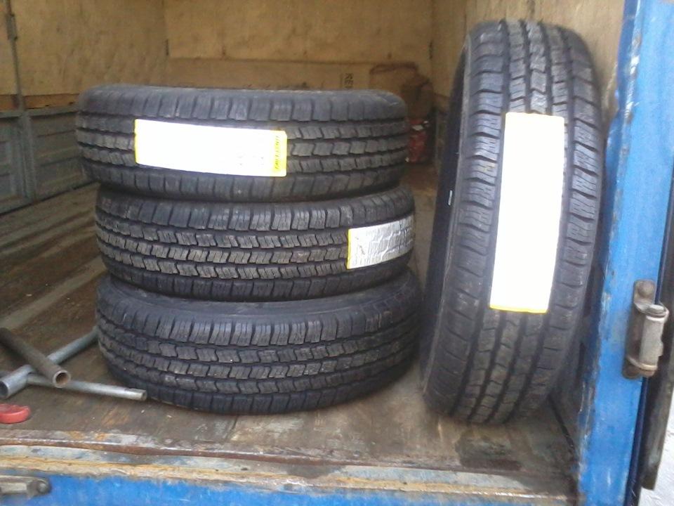 Купить шины вестлайк на газель в спб купить шины 205.65.16