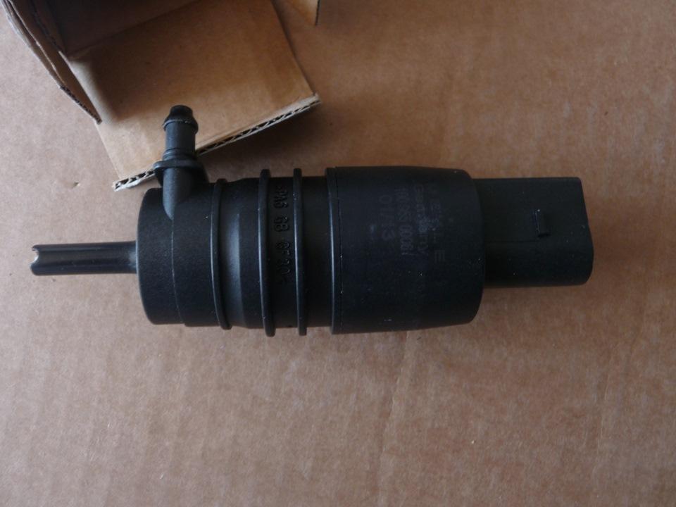 мотор омывателя лобового стекла chevrolet lacetti