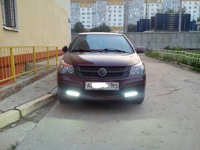 f83154as-960.jpg