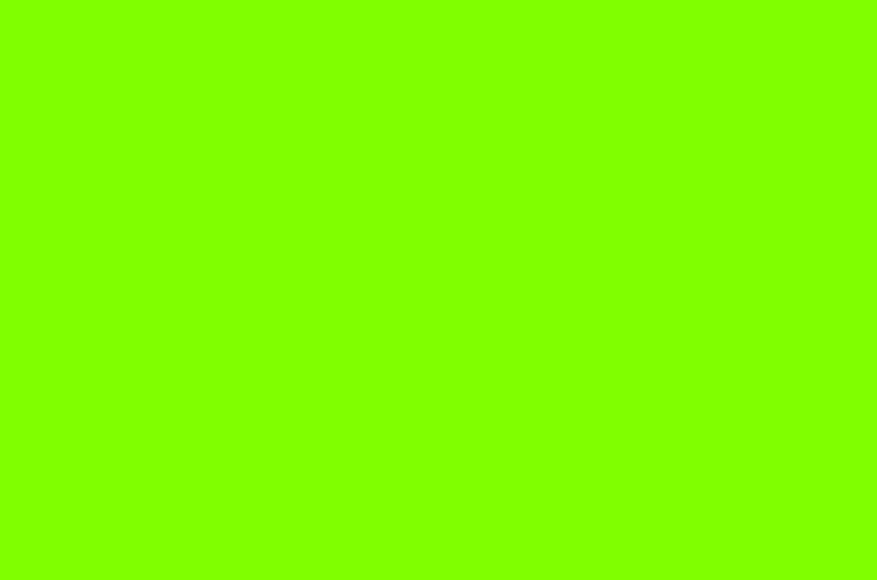 фото кислотный цвет