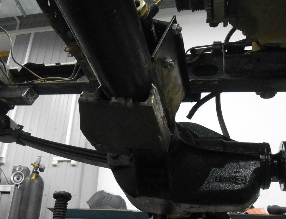 Распределители золотника рулевой рейки в магазине Steering.