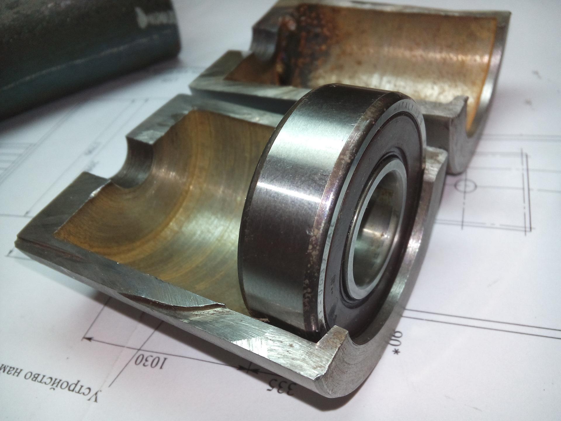 Схема для вышивки бисером а2 92