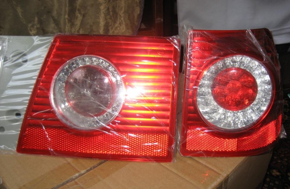 Задние led фонари чери амулет бронзовый век амулет