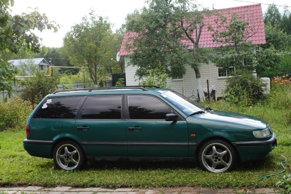 f87acf2s-960.jpg