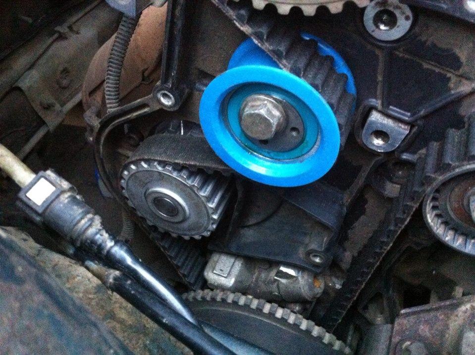 Кузовной Кузовной Кузовной Кузовной Кузовной Ремонт четырехтактного двигателя мотоблока своими руками