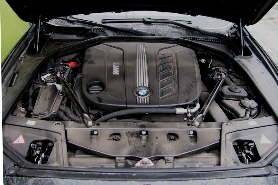 сколько лошадиных сил в BMW e30