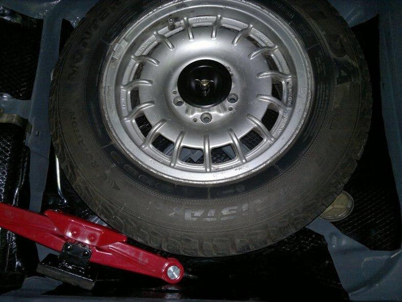 w123 280CE Coupe  - Страница 9 F881bbcs-960
