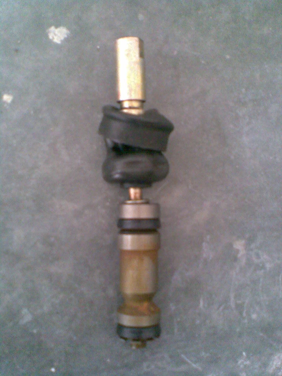 тормозной суппорт бмв е34 схема устройства