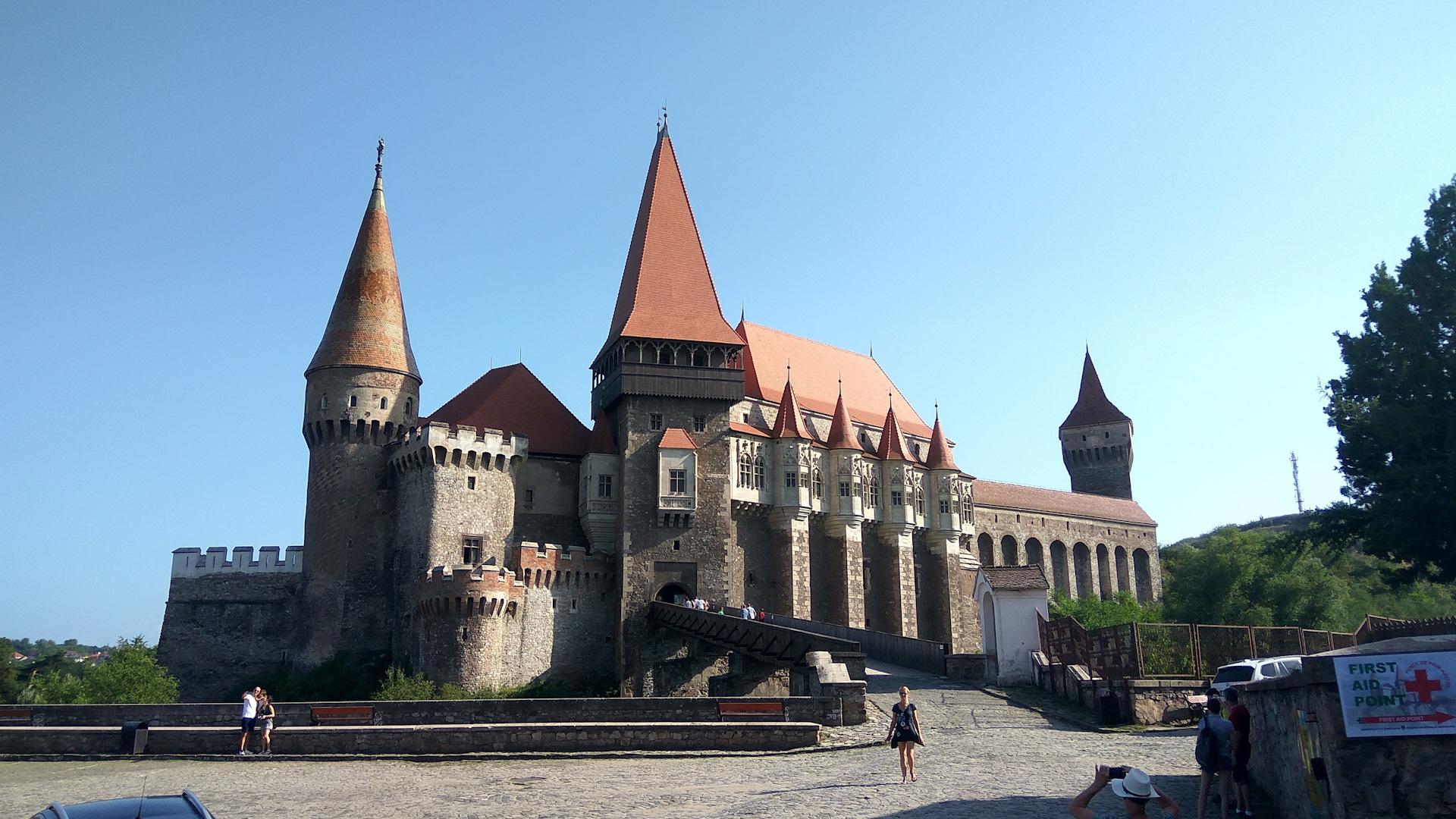 посеять отдых румыния фото есть