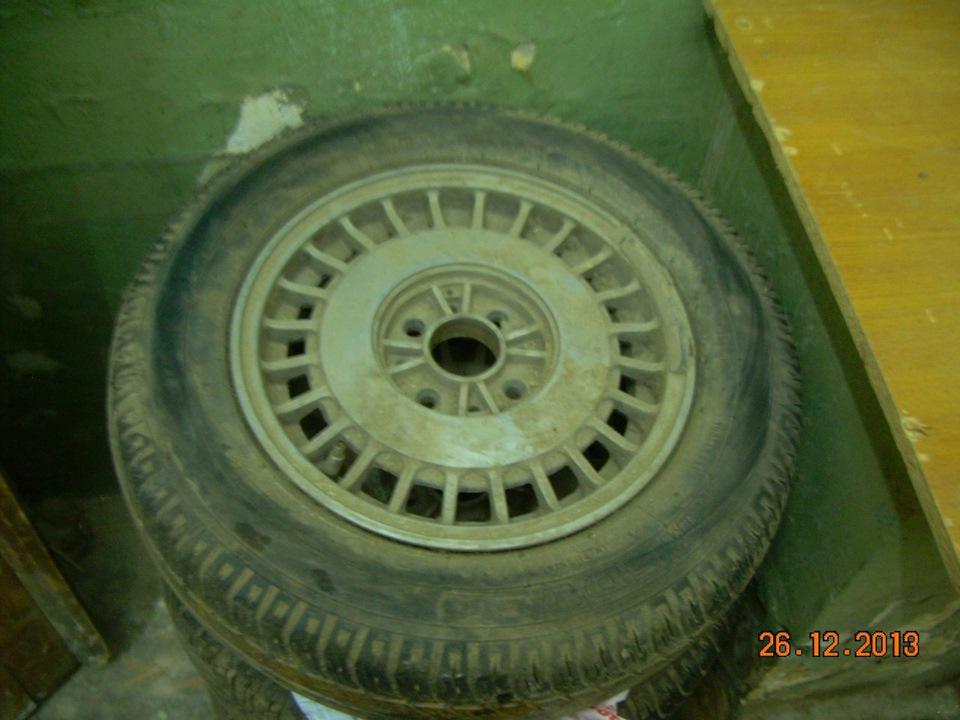 Магниевые диски - Купить шины, диски и колеса в России