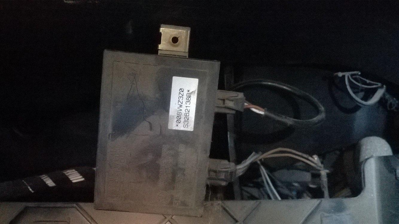potekla-techet-hochu-ebu-hochu-net-blyadi-onlayn