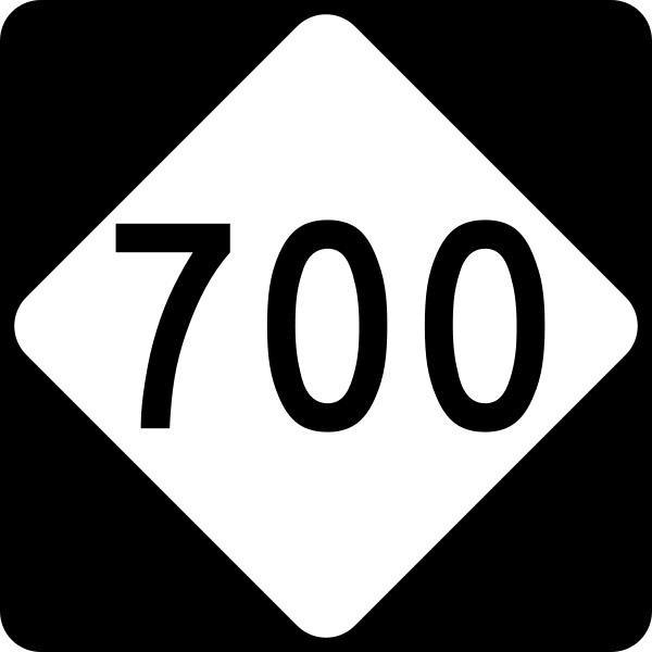 700!)))))