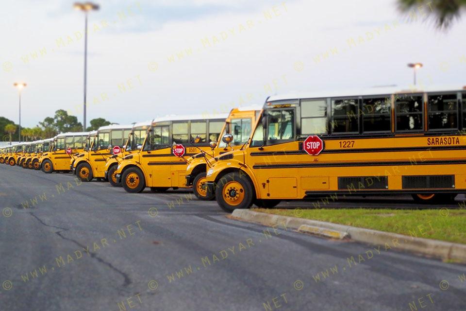 Сэкс в школьном автобусе русский фото 446-0