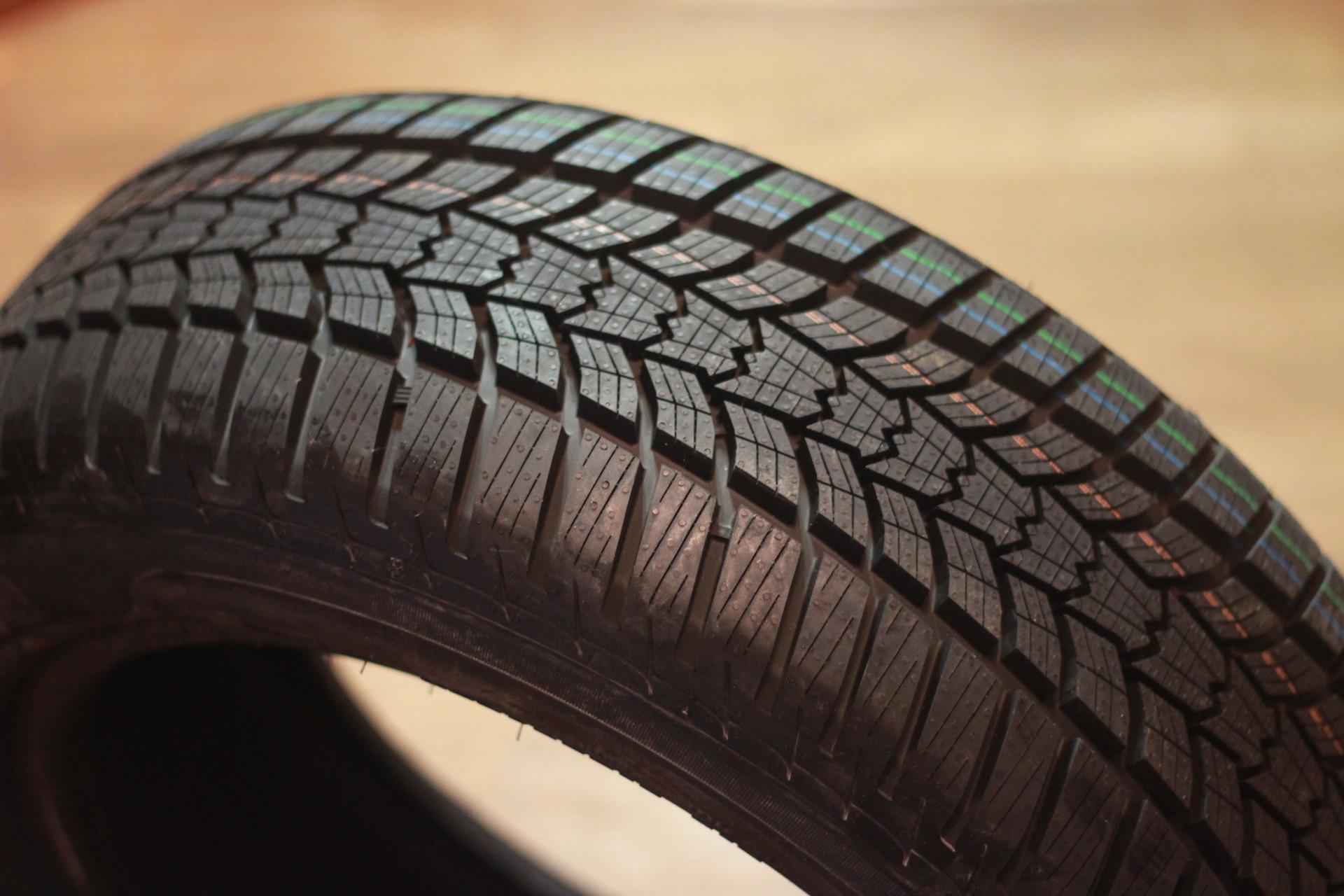 sava eskimo | eBay, 225/55R17 ESKIMO HP 2 XL - Proizvodi - Auto gume - Sava, check Sava Eskimo HP tyres on Oponeo.ie. Read tyre descriptions and reviews. Make the right choice regarding your new tyres.