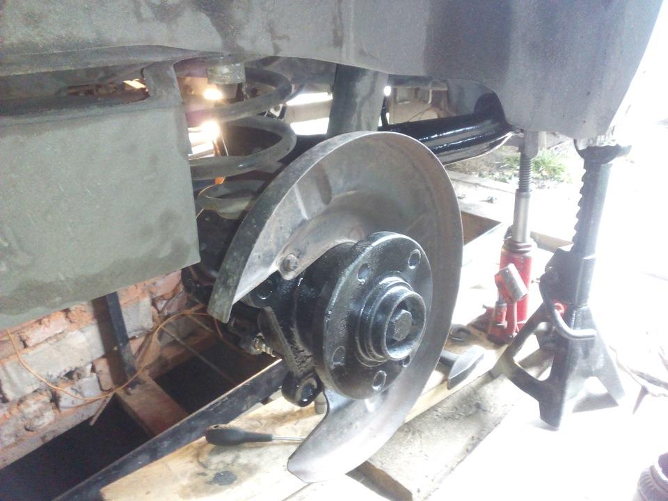 Дисковые тормоза транспортер т4 каравелла мультивен и транспортер