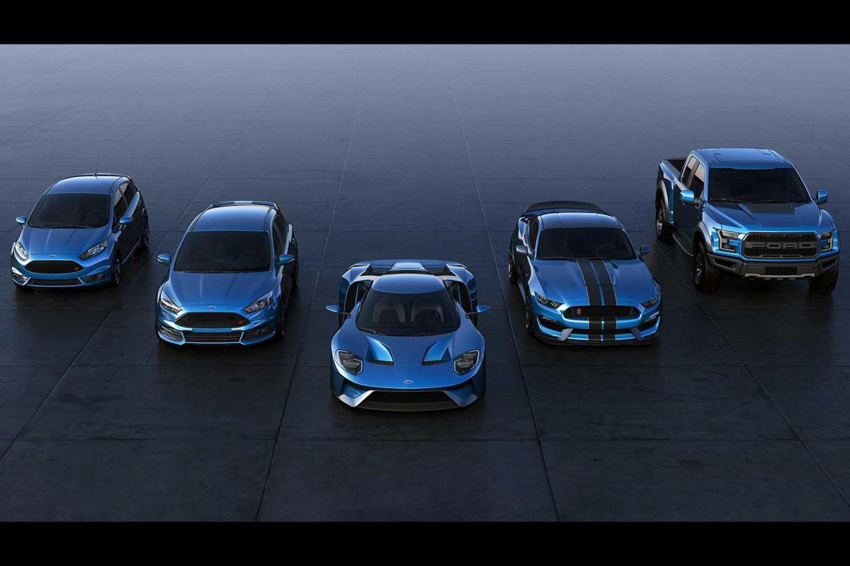 таких муфт модельный ряд форд в картинках славящиеся своей