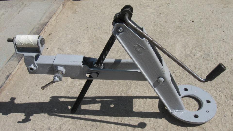 Раскатчик арок или Fender roller своими руками - бортжурнал Nissan Sunny 1994 года на DRIVE2