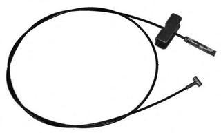 Замена троса ручника транспортер т5 металлодетектор на конвейер купить