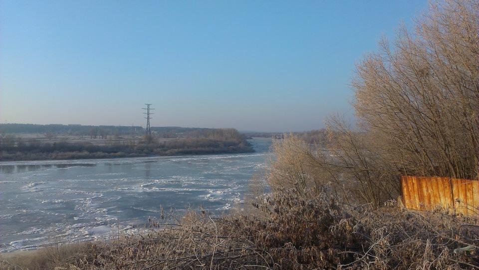 найти знакомых в городе касимове рязанской области