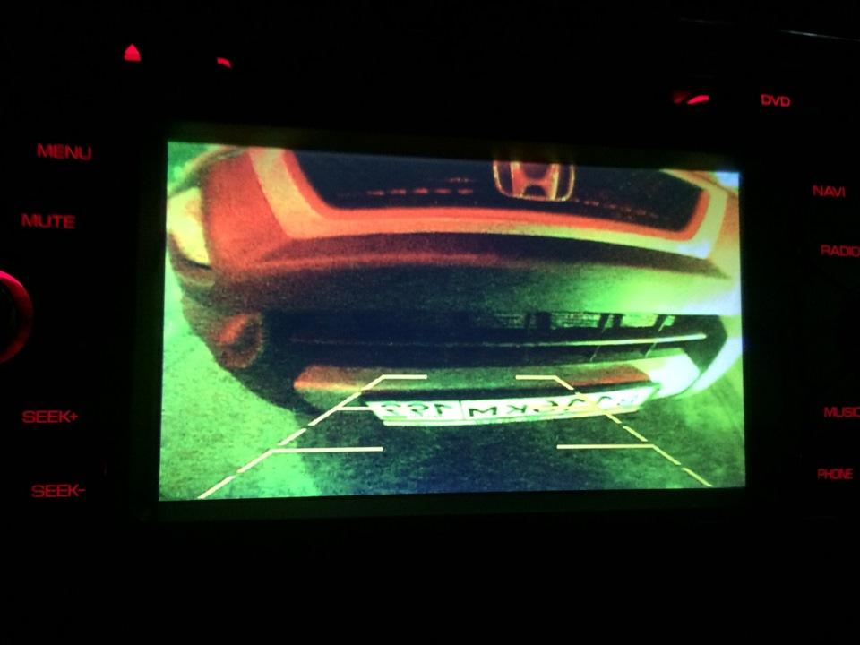 Комбо-зеркало Artway MD-165 | ARTWAY ELECTRONICS ...