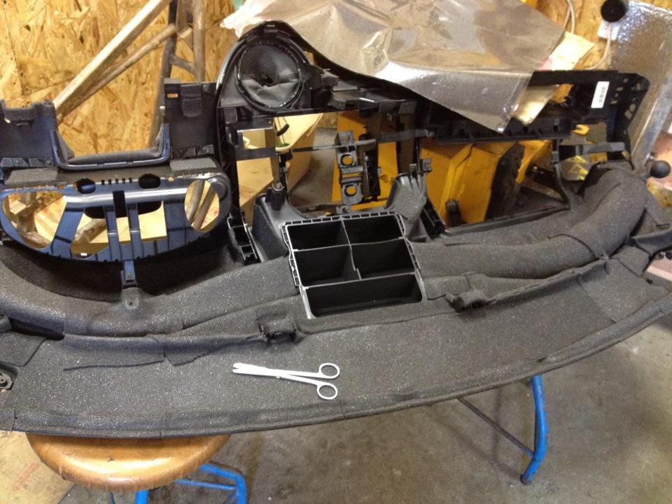 Установка кондиционера фольксваген транспортер смазка редуктора ленточного конвейера