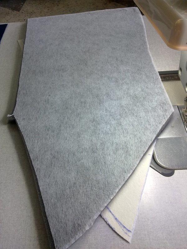 Как сшить подушку из поролона? ServiceYard-уют вашего дома в 78