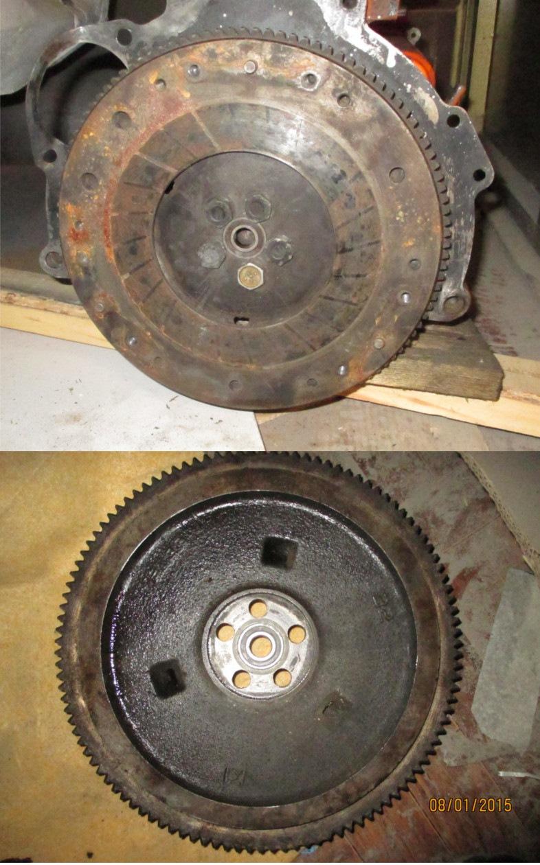 инструкция по ремонту двигателя 4g37 карбюратор