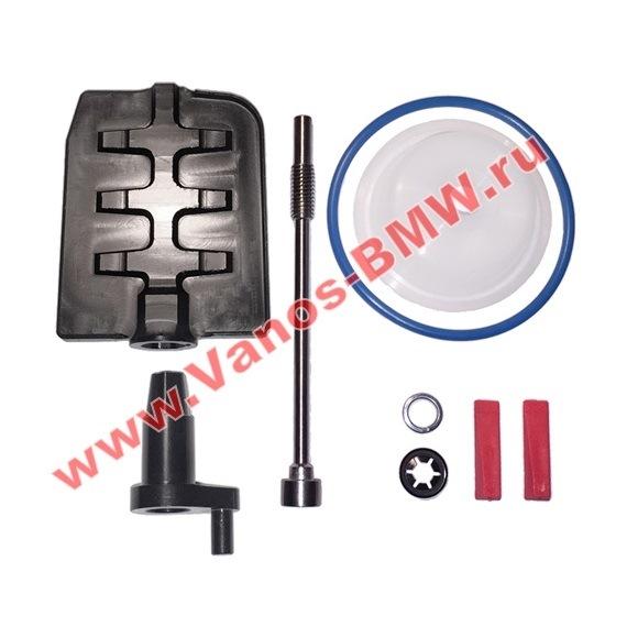 Disa BMW repair kit replacement instructions — Vanos-BMW ru