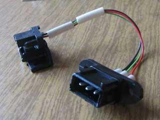 f9dd15as 960 - Электронное зажигание на мотоцикл иж юпитер 5