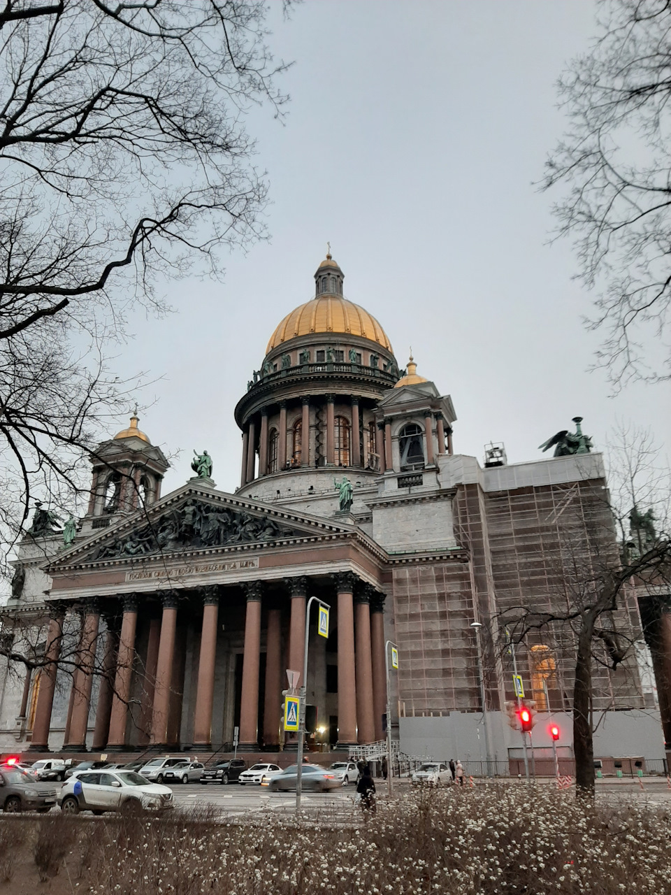 Церкви петербурга фото с названиями