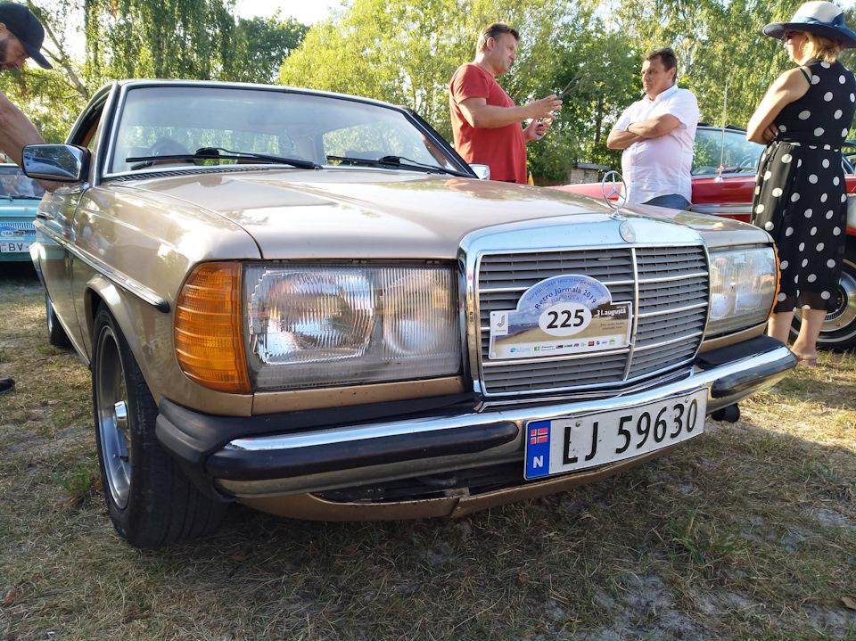 fYAAAgNXvuA-960.jpg