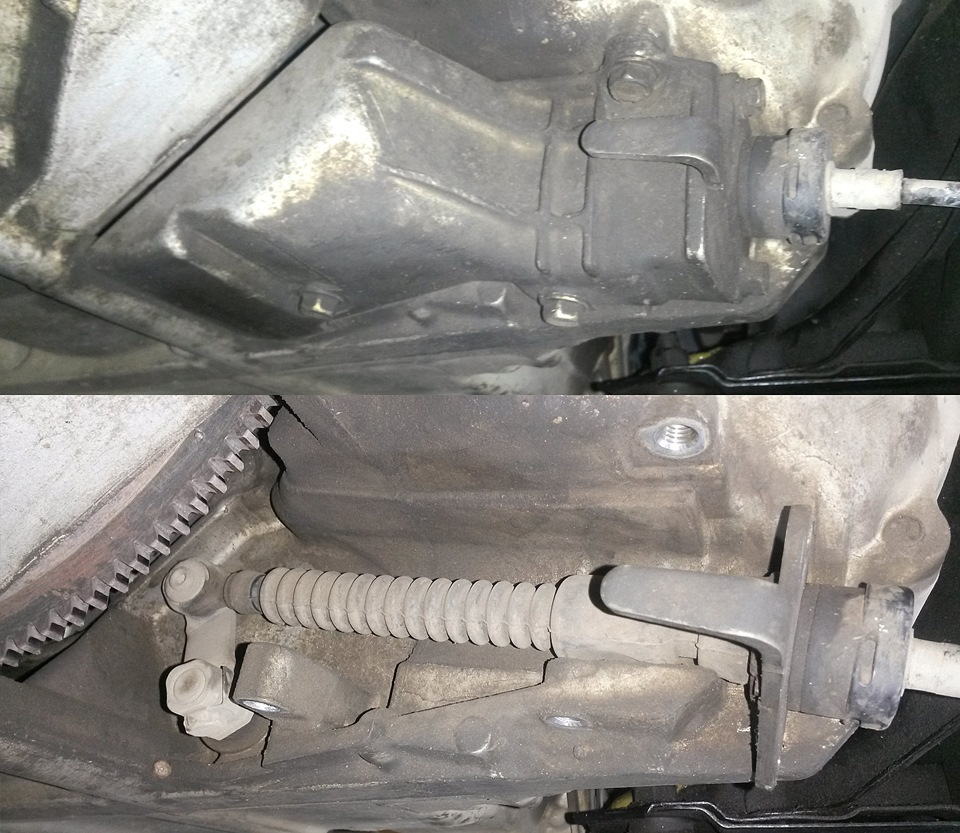 схема гур хонда одиссей ra6