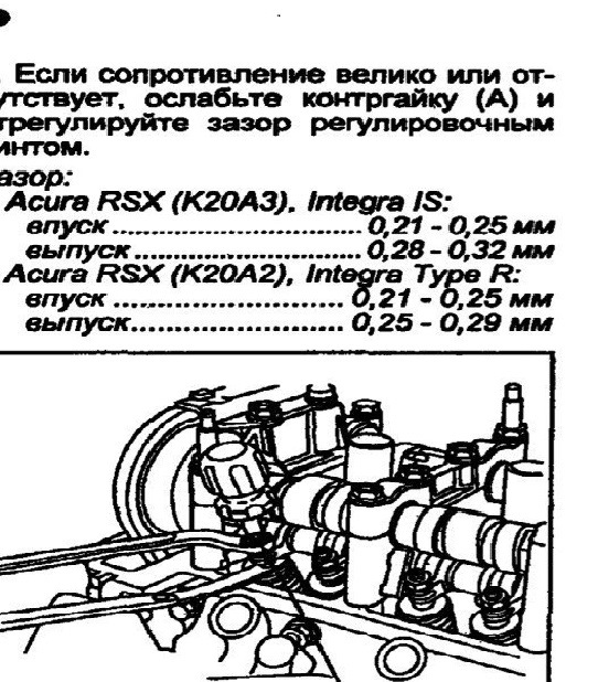 Rsx Type R