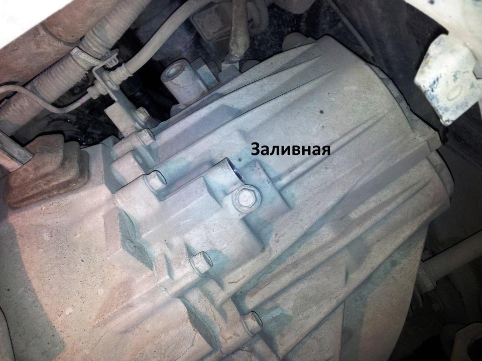 Hyundai i30 ремонт своими руками