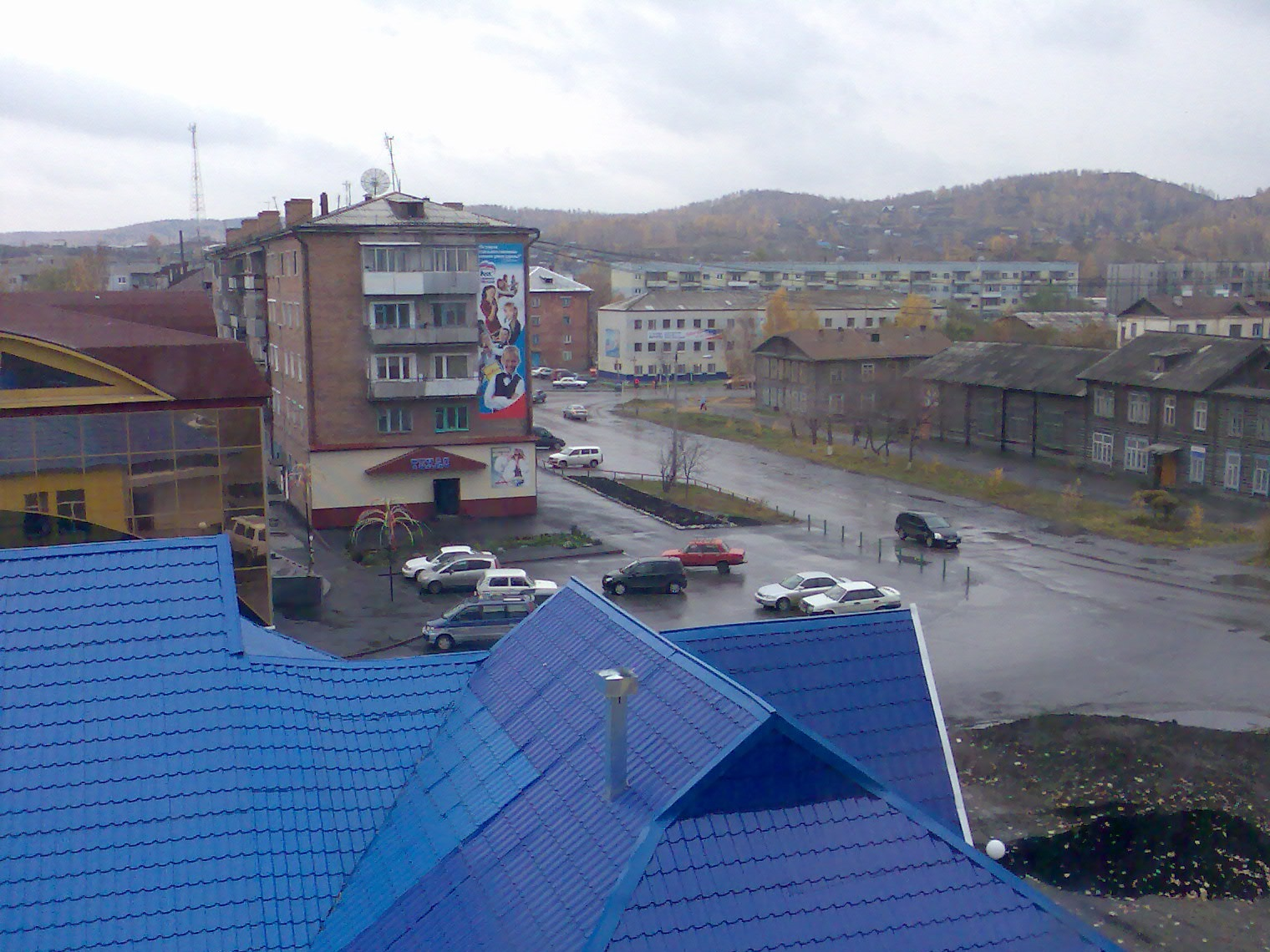 нищете, гурьевск кемеровская область фото ул ленина сохранить загар получить
