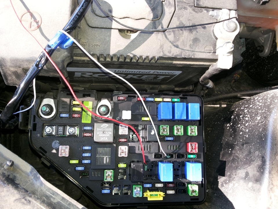 руководство по эксплуатации автомобиля камаз 65115