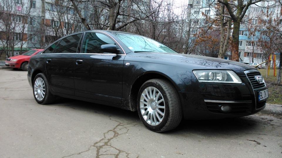 Audi – Скачать электронные книги бесплатно - chitalkino ru