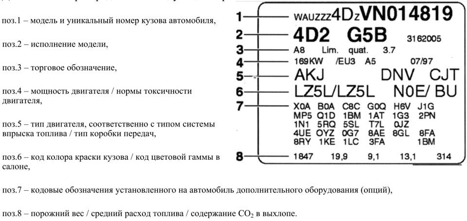 fa88864s-960.jpg