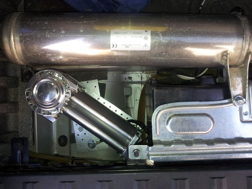 Как сделать реле давления для компрессора 175