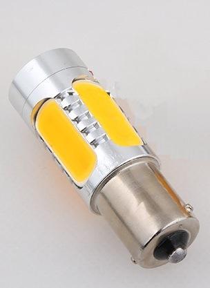 лампы заднего хода peugeot 3008