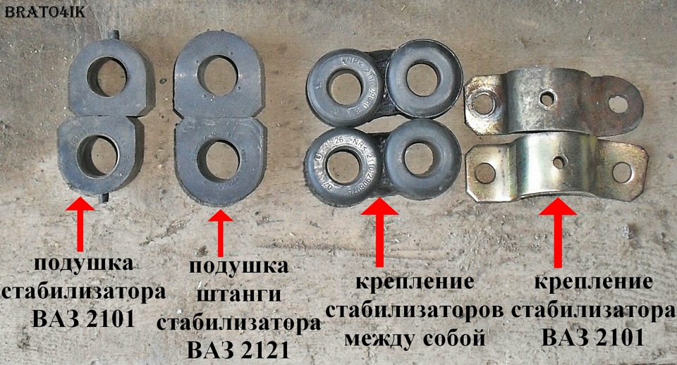 приора инструкция по эксплуатации и ремонту
