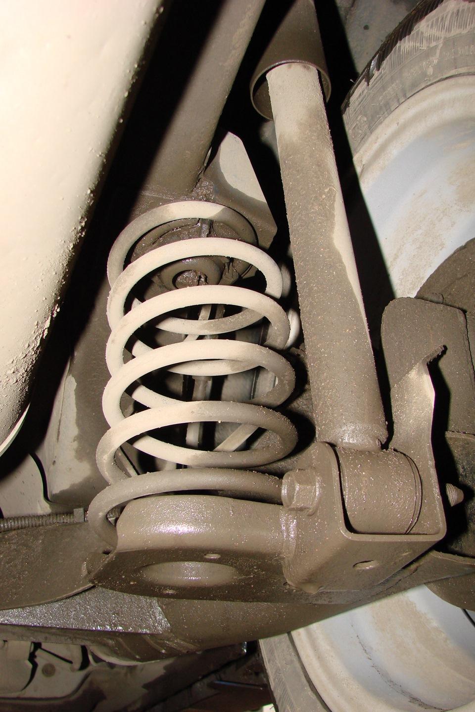 Задний амортизатор мазда 3 замена своими руками фото 586