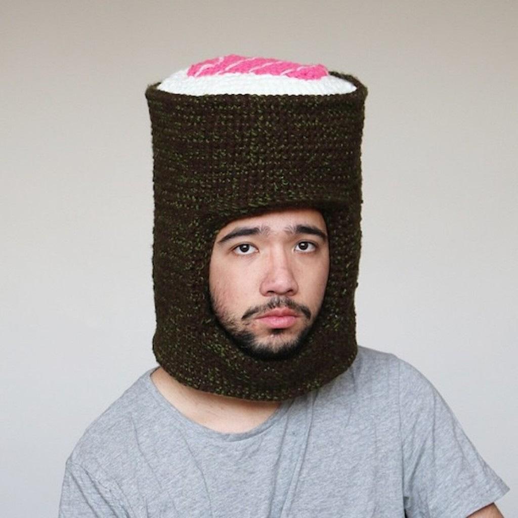Картинки шапок прикольных