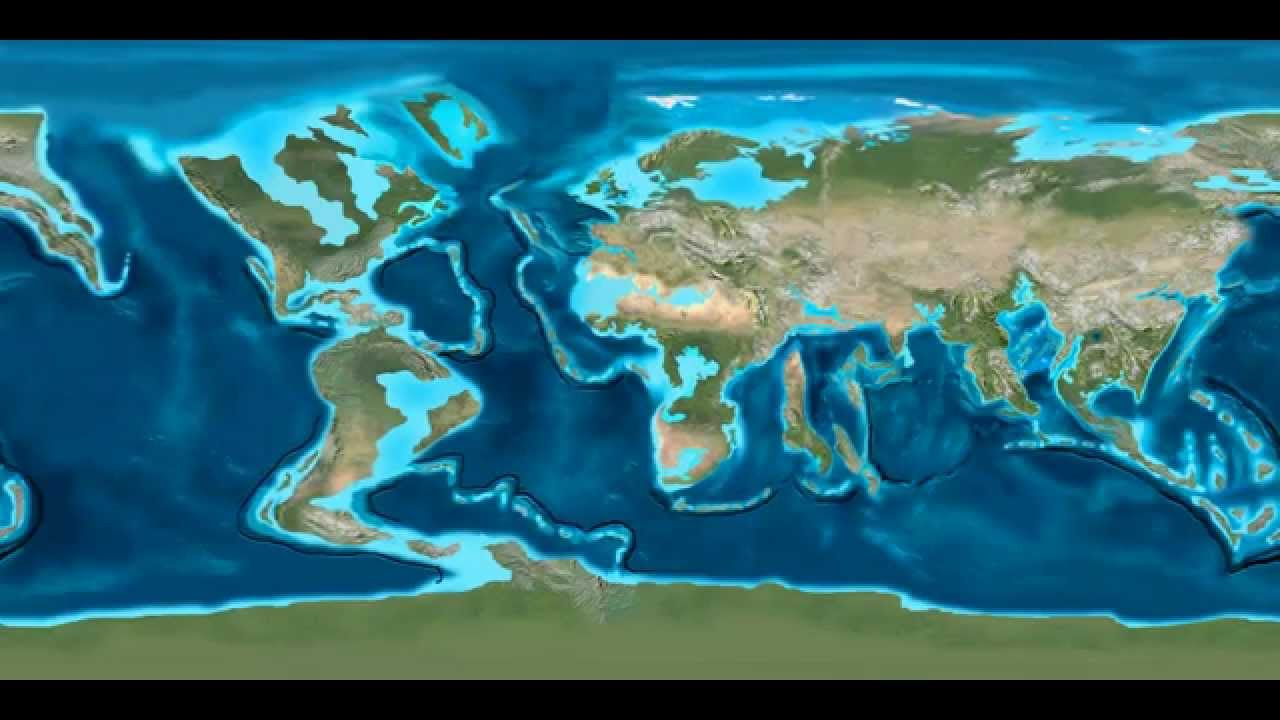 future earth climate of earth around the equator 250 million years later Map climate/biomes for pangea ultima (selfworldbuilding) submitted 2 years ago by jerkstore77 the world i'm developing takes place on pangea ultima, which is the theory that 250 million years in earth's future, the continents all reform into a new pangea.