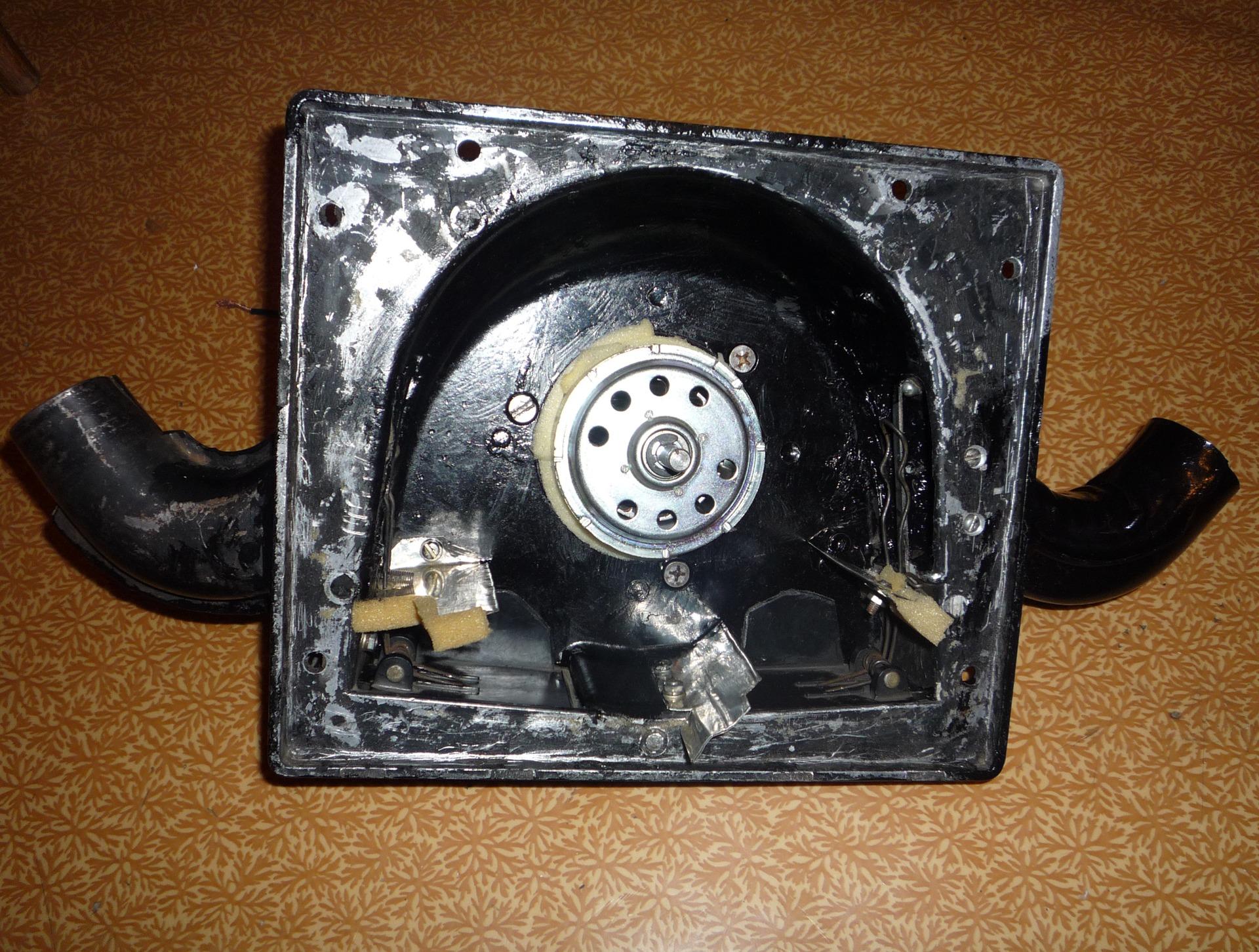 нива шевроле электрическая схема отопления