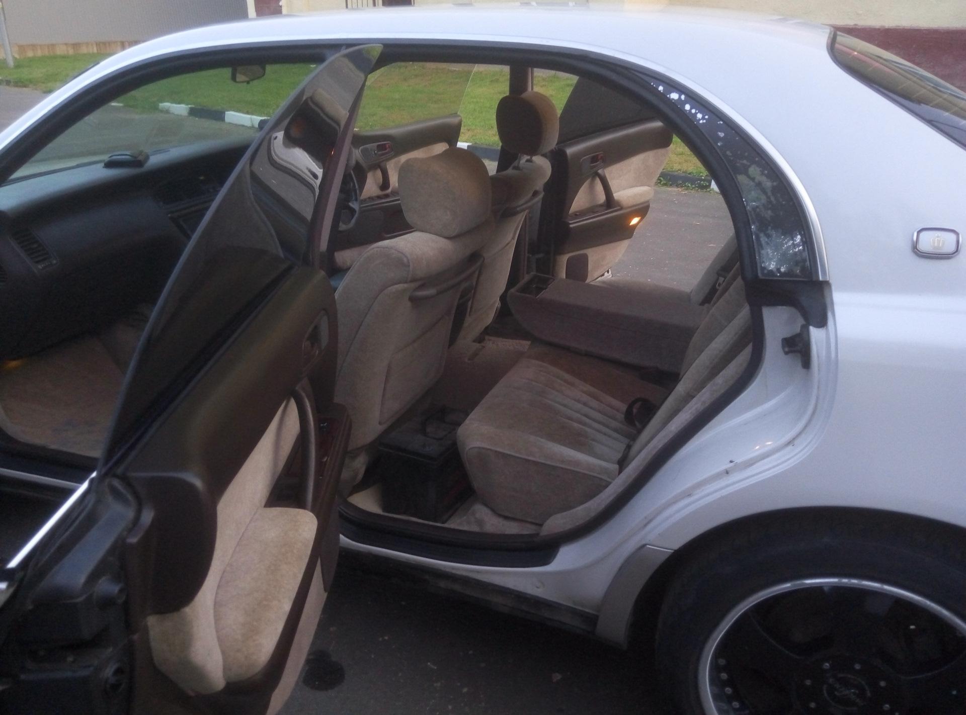 Новый Hyundai Tucson 2016: цена, фото, характеристики ...